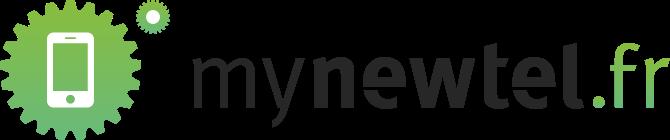 MyNewTel